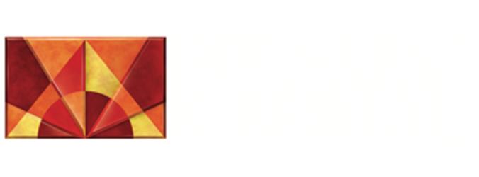 Adiya-logo