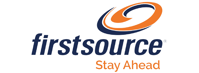 Firstsource-Logo