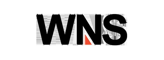 WNS-logo