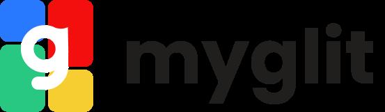 myglit-logo